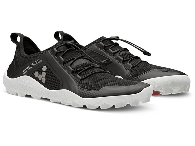 Vivobarefoot Primus Trail SG Shoes Women black